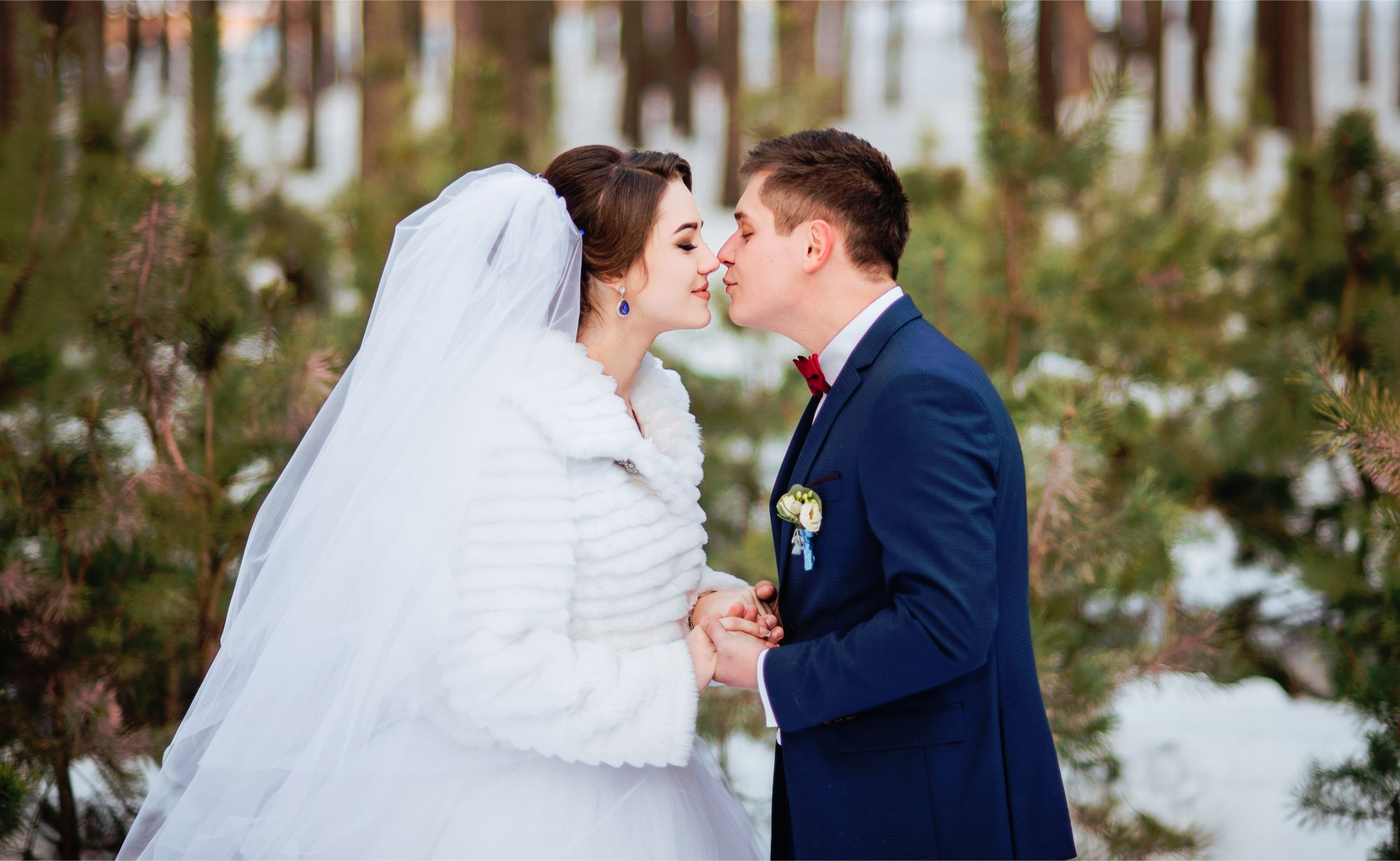winter_wedding