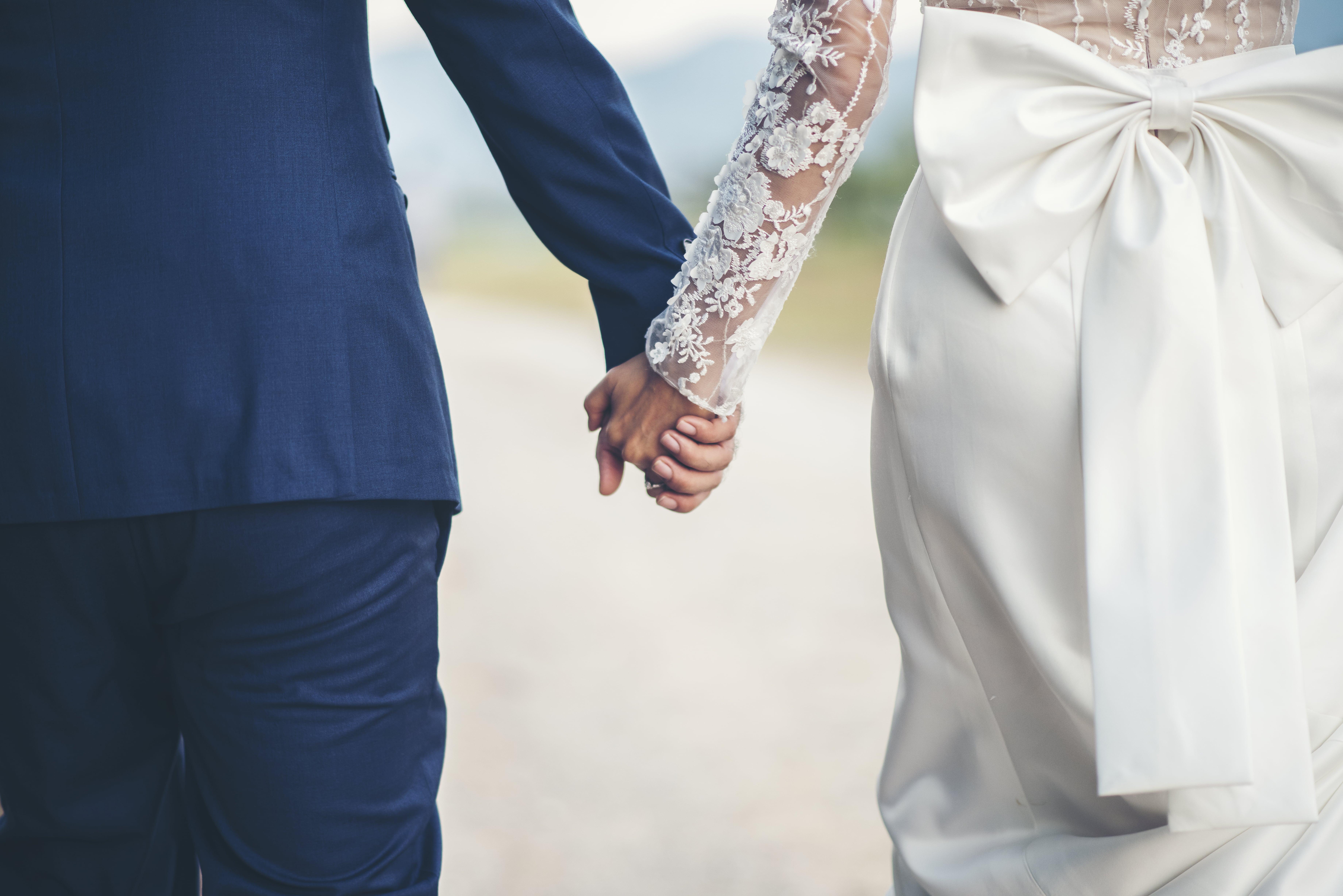 settore-wedding-in-campania-si-lavora-per-la-ripresa-a-meta-giugno