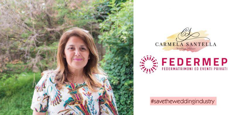 http://www.sun-service.it/carmela-santella-nominata-delegata-territoriale-di-federmep/